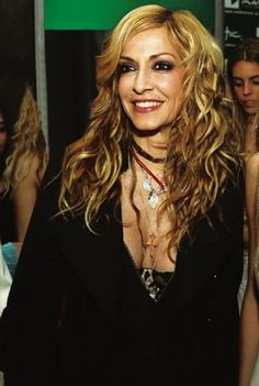 Anna Vissi Adventure Novels, Music Industry, Superstar, Greece, Anna, Actresses, Actors, Singers, Greece Country
