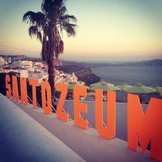 Santorini, Greek islands, summer, fantasy, sea
