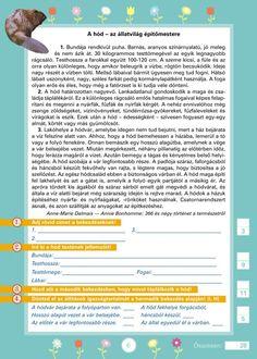 Szövegértést fejlesztő gyakorlatok 3.o. Printables, Education, School Stuff, Teaching, Languages, Print Templates, Onderwijs, Learning, Tutorials