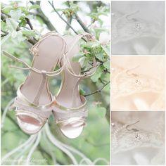Herzenswärme Wedding Ideas, Shoes, Fashion, Heart, Moda, Zapatos, Shoes Outlet, Fashion Styles, Shoe