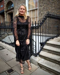 Vintage Vibes, Primark, My Outfit, Claire, I Am Awesome, Product Launch, How To Wear, Outfits, Instagram