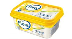 Unilever zatajil palmový olej v reklame na Floru | Gazduj.sk