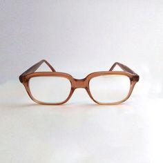 82f14fb9787 10 Best glasses images