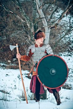 Реконструкция викинга  Reconstruction of the Viking Викинг викинги Viking Vikings