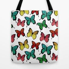 Füsss Kelebekler Baskılı Bez Çanta ifc-101/004. 259361 | zet.com Reusable Tote Bags, Butterfly, Throw Pillows, Toss Pillows, Decorative Pillows, Bowties, Decor Pillows, Scatter Cushions, Caterpillar