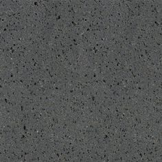 lavasteinplatte - Google-Suche