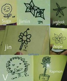 RAPMON F***!!! he drew so well
