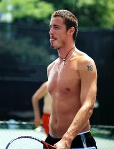 Marat Safin My favourite tennis player Perfect People, Amazing People, Star Wars, Tennis Stars, Light Of My Life, Got The Look, Attractive People, Mans World, Tennis Players