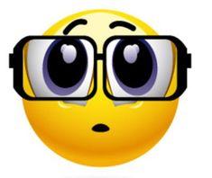 Emoji Smart Android Keyboard APK - Download Emoji Smart Android ...