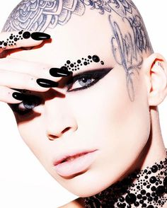 232.1k Followers, 1,985 Following, 2,838 Posts - See Instagram photos and videos from Mehron Makeup Official (@mehronmakeup)
