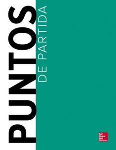 Puntos (Student Edition) by Ana María Pérez-Gironés, Thalia Dorwick and Anne Becher Hardcover) for sale online Music Games, Free Epub, Effective Presentation, Dream Book, Classroom Language, Free Reading, Thalia, Ebook Pdf, Reading Online
