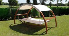 20 Coisas que gostaríamos de ter em uma casa de campo
