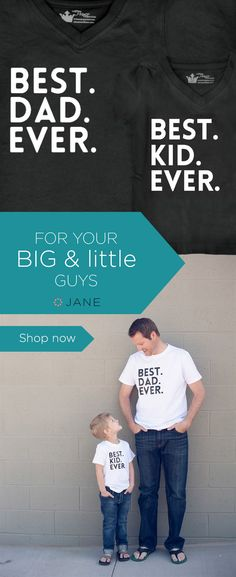 New deals being featured daily with the hottest selling kids items from all your favorite boutiques