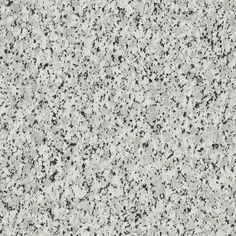 Seamless Marble Caledonia Granite + (Maps) | texturise