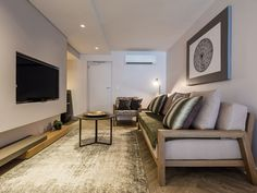 Deluxe King Suite - Bespoke and comfortable for the deserving traveler. Bespoke, Flat Screen, King, Taylormade, Blood Plasma, Flatscreen, Dish Display