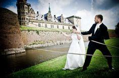 Bryllupsfotograf Fyn  http://www.forevigt.dk/bryllupsfotograf/fyn