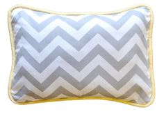 Chevron Pillow, Chevron Pillows, Chevron Throw Pillows, Chevron Pillow Covers, Throw Pillow