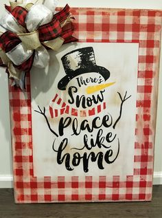 (notitle) - Expressions with Chalk - Paint Home Christmas Arts And Crafts, Christmas Projects, Holiday Crafts, Holiday Fun, Holiday Wreaths, Christmas Ideas, Christmas Chalkboard, Christmas Signs Wood, Christmas Canvas