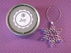 https://www.etsy.com/listing/16736847/quilled-snowflake-ornament-petite-advent?ref=unav_listing-other