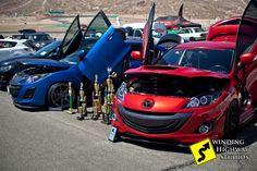 Luxury Auto, Luxury Cars, Mazda Hatchback, Mazda 3 Mps, Car Goals, Zoom Zoom, Future Car, Cool Cars, Mercedes Benz