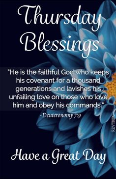 Thursday Greetings, Happy Thursday Quotes, Happy Good Morning Quotes, Good Morning Happy Saturday, Beautiful Morning Quotes, Good Morning Prayer, Thankful Thursday, Morning Blessings, Good Morning Greetings