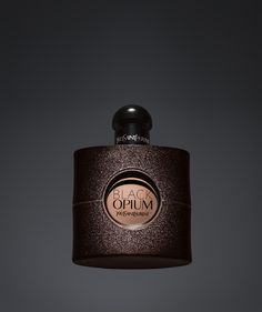 @ysl's Black Opium Eau de Toilette is sensual and luminous, giving addiction a touch of brightness. A fusion of green coffee, green pear and white flowers makes this an addictive and sparkling fragrance. A voluptuous femininity, as addictive as carnal! Black—not a color, an attitude.
