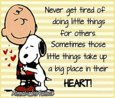 Ideas Funny Quotes For Friends Friendship Fun Charlie Brown Quotes, Charlie Brown And Snoopy, Peanuts Quotes, Snoopy Quotes, Snoopy Love, Snoopy And Woodstock, Snoopy Hug, Phrase Cute, Cute Quotes