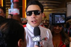 David Benavidez vs. Julio Chavez Jr. possible for July #JulioCesarChavezJr #BenavidezvsChavezJr #allthebelts #boxing