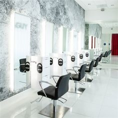 Ready To Open Your Own Salon Read This First