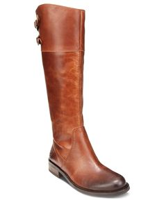 Vince Camuto Shoes, Keaton Boots - Vince Camuto - Shoes - Macy's
