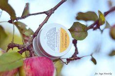 Na blogu post o Organique #organique#naturalbeauty#naturalcosmetics#organiccosmetics#nature#beauyyfromfields#polishblogger#beautybloger#beautyblogger#polskablogerka#kosmetykinaturalne#blogikosmetyczne#blogi_kosmetyczne#kosmetykomania#koetyki#kosmetykiorganiczne#receptura#pumpkin#aloe#apple#sky#leafs#fall#beautygarden#naturelover#hydrating#cleaner#tonic