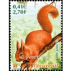 n° 3381 -  Timbre France Poste