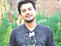 Sugam pokhrel is one of the famous music artist of nepali music whose contribution to the industry is memorable with his many hit songs