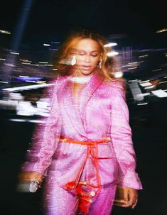 Check out Beyonce @ Iomoio Black Girl Aesthetic, Purple Aesthetic, Aesthetic Vintage, Aesthetic Photo, Aesthetic Pictures, Aesthetic Clothes, Queen Aesthetic, Aesthetic Women, Aesthetic Gif