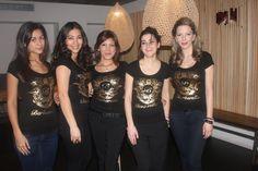 camareras de BARBARELLA  http://www.barbarella.es/