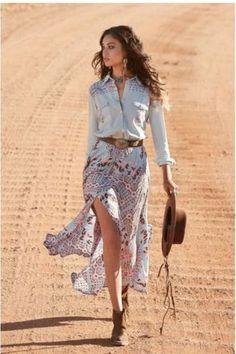 Products – Page 23 – Made4Walkin Boho Chic, Bohemian Skirt, Boho Skirts, Boho Dress, Gypsy Style, Bohemian Style, Moda Australiana, Style Nomade, Style Bobo Chic