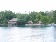 Solomon Islands, Beautiful