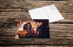 Wedding Save The Date Invitation Invite Kiss www.vivianyeung.com