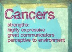 Cancer Star Sign - Bing Images