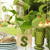 I love to host parties! But, I typically have very little time to thro… :: Hometalk