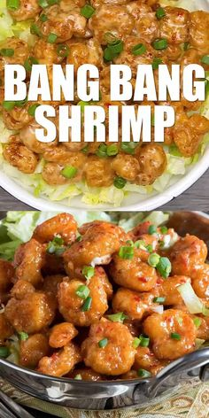 Healthy Grilled Chicken Recipes, Healthy Grilling Recipes, Entree Recipes, Appetizer Recipes, Cooking Recipes, Shrimp And Scallop Recipes, Shrimp Recipes For Dinner, Popular Appetizers, Meat Appetizers