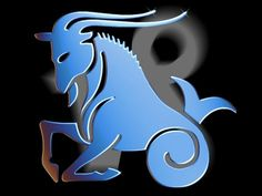 """A capricorn may not start the war but they always have the right armor to win the battle"" solutionsbyganesha.com"