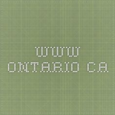 """Ontario's updated Health and Physical Education Curriculum includes sexual education (""""sex ed""""). Get accurate information about the topics and concepts students learn in school – by grade level. Physical Education Curriculum, Health And Physical Education, Student Learning, Ontario, Physics, School, Physique"""