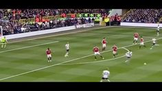 Tottenham vs Manchester United 2016 3-0 All Goals and Highlights