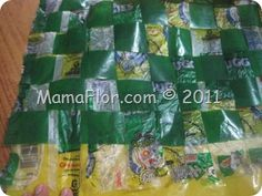 IMG_1197 Newspaper Dress, Tableware, Bb, Cheese, Cake, Mardi Gras, Recycled Materials, Princess Dresses, Dresses For Girls