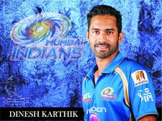Top 10 Expensive Player For IPL 2015 In India With Their Price