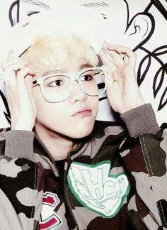 #Baekhyun || #ExoK #ExoL #EXO