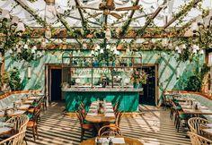 00-the-most-beautiful-restaurants-in-paris
