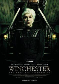 Winchester-German-poster.jpg (1059×1500)