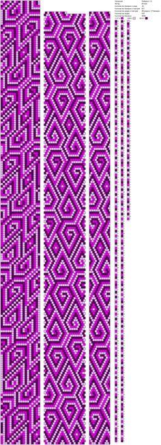 165e61e7edf930710c36556327c435c5.jpg 1200×3307 пикс